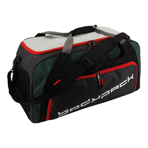 sac de sport 65L Nature - Bodypack