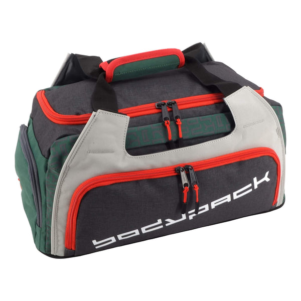 Sac De Sport 20L Nature-Bodypack