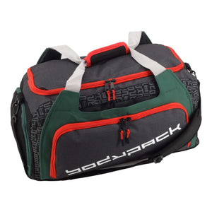 Sac De Sport 45L Nature - Bodypack