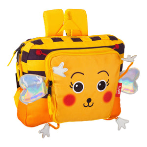 Bee Maternal Snack Bag - Bodypack