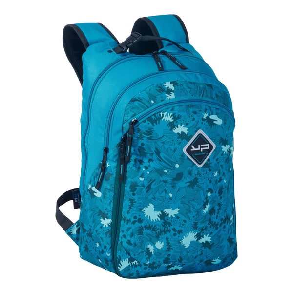 Mochila extensible Abstract usb Airflow - Bodypack