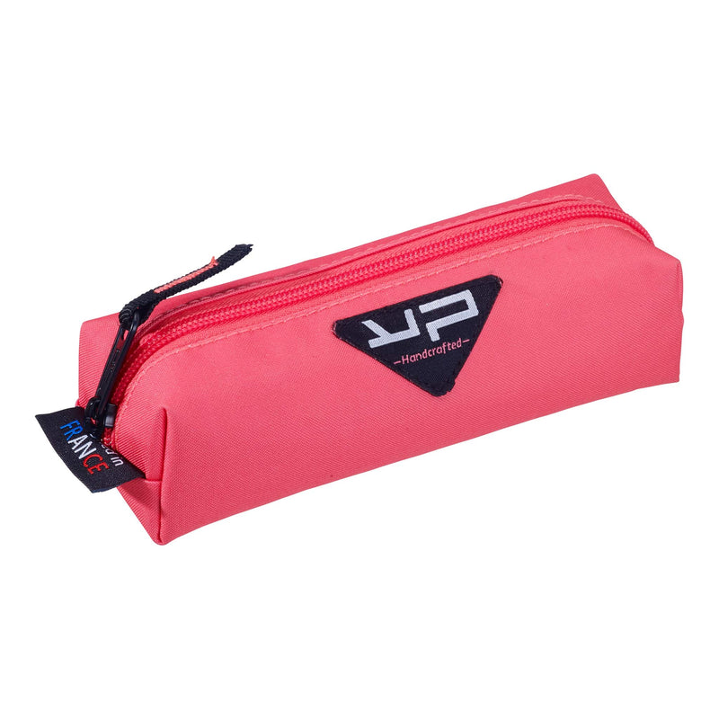 Trousse Makemypack Corail - Bodypack