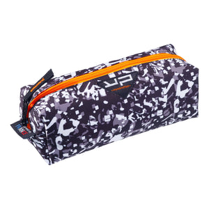 Trousse Junior Geomo - Bodypack