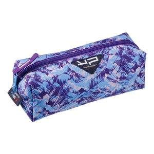 Trousse Junior Montagne Violet - Bodypack