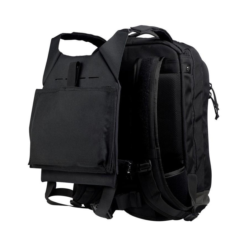 Plate Carrier Backpack (PCB) from DEVCORE.