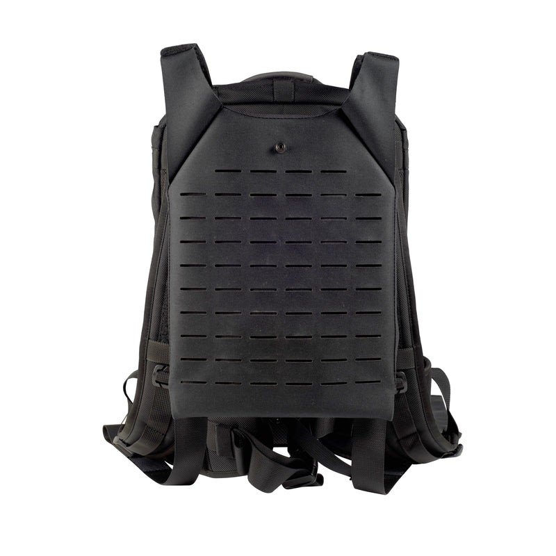 FRONT ARMOR CARRIER