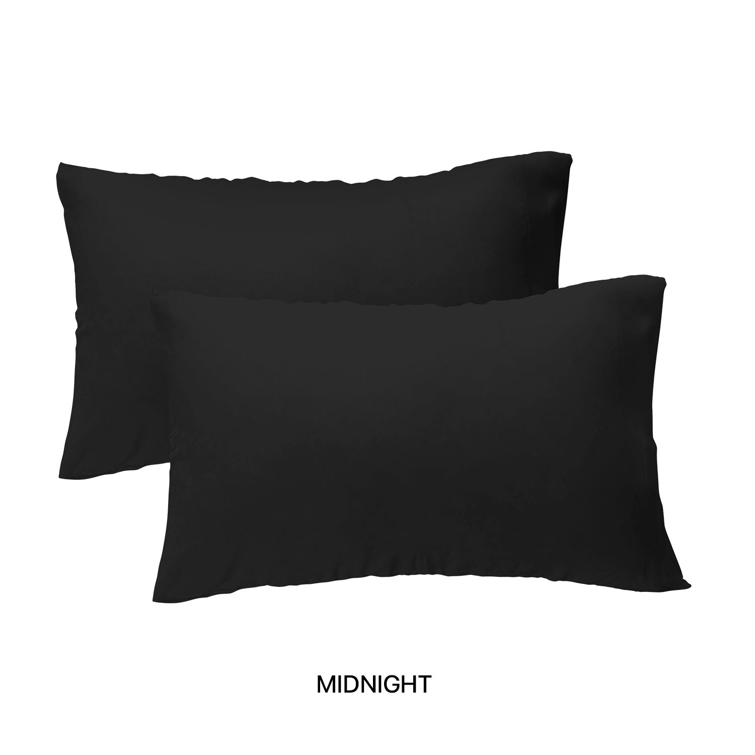 Premium Pillowcases