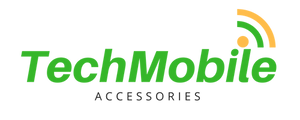 TechMobile Accessories