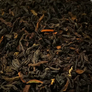 Ceylon Orange Pekoe CBD Tea