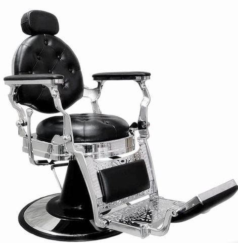 31917 Barber Chair SSW