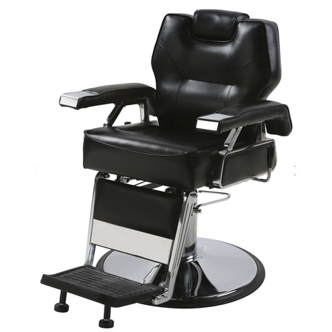 A8006 | Barber Chair Barber Chair SSW