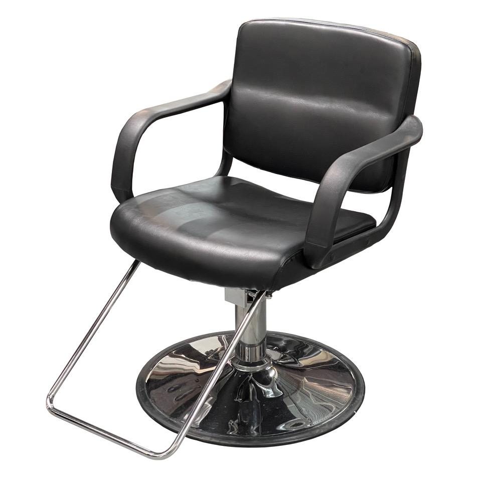 A8125 | Styling Chair STYLING CHAIRS SSW