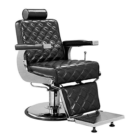 B102A | Barber Chair Barber Chair SSW
