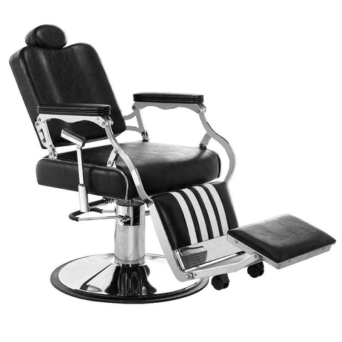 B110 | Barber Chair Barber Chair SSW