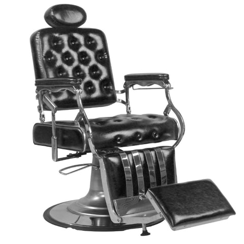 B110A | Barber Chair Barber Chair SSW