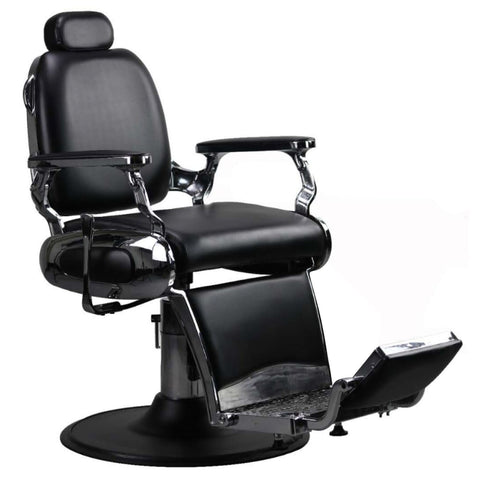 B191B | Barber Chair Barber Chair SSW