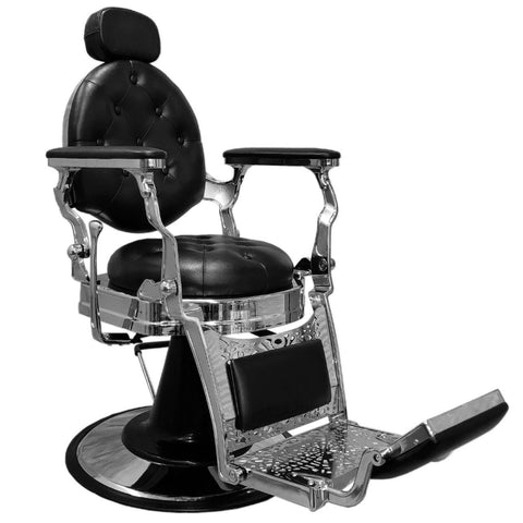 B195A | Barber Chair Barber Chair SSW