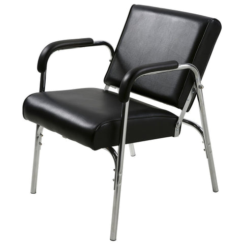 BS-5028B Shampoo Chair SSW