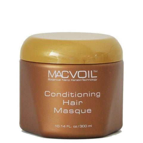 Conditioning Hair Masque CONDITIONERS MACVOIL 10.14 oz