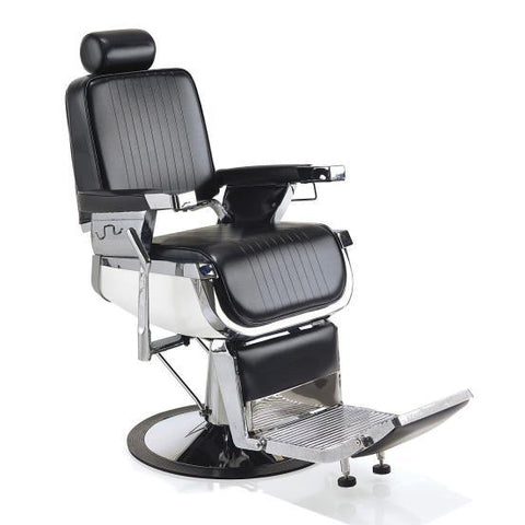 DY-31905TWG5 | Barber Chair Barber Chair SSW BLACK