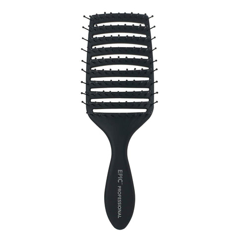 Epic Quick Dry | WET BRUSH-PRO | SHSalons.com