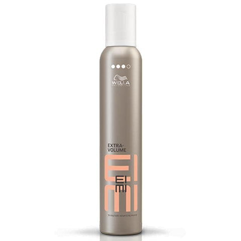Extra Volume HAIR STYLING PRODUCTS WELLA PROFESSIONAL