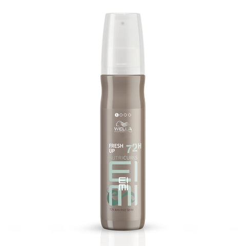 Fresh Up | NUTRICURLS HAIR STYLING PRODUCTS WELLA PROFESSIONAL 5 oz