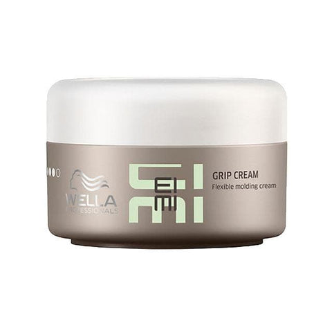 Grip Cream HAIR STYLING PRODUCTS WELLA PROFESSIONAL
