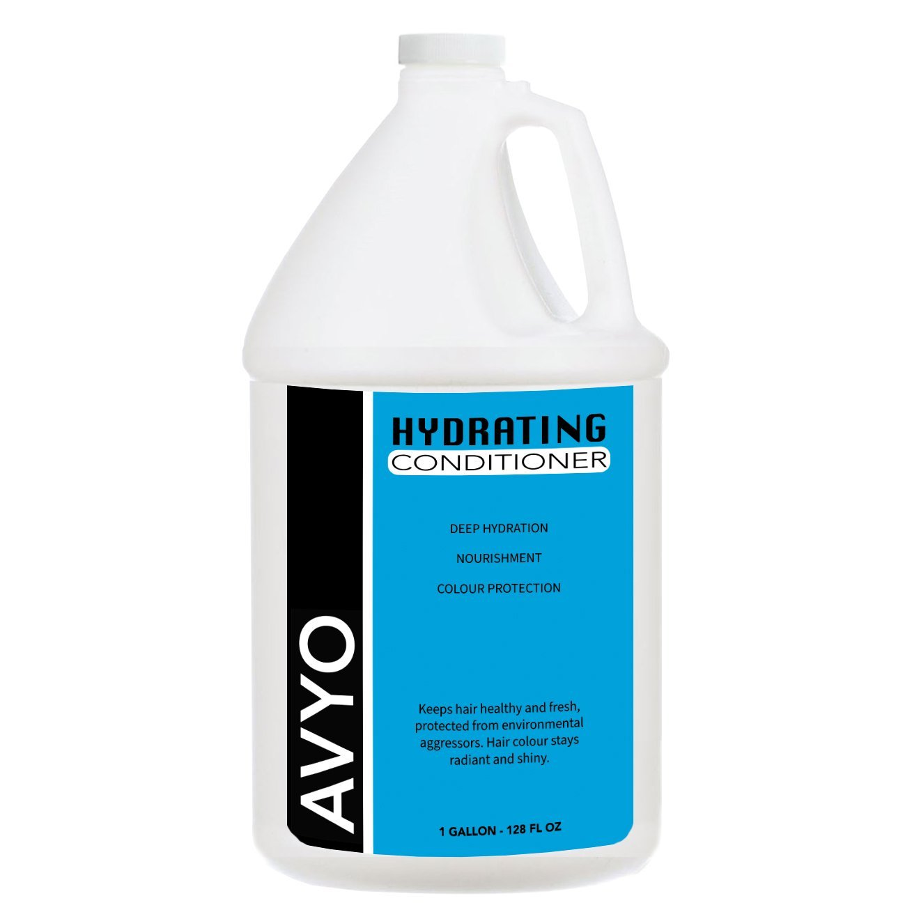 Hydrating Conditioner CONDITIONERS AVYO