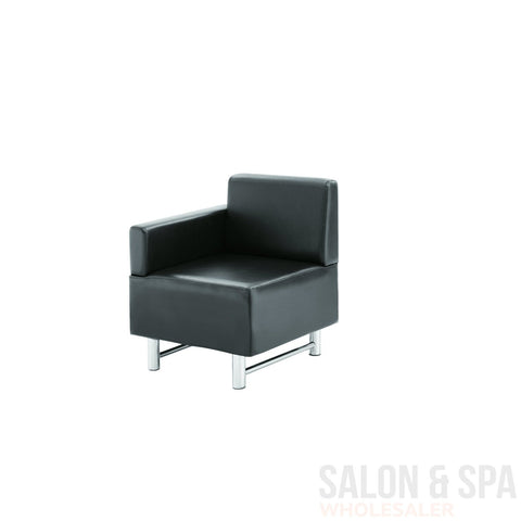 K-113C Salon & Spa Wholesaler