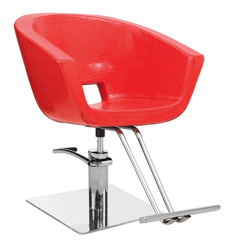 M-001 Styling Chair SSW