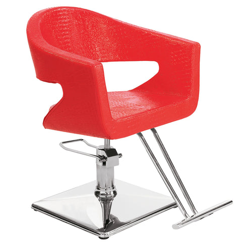 M-002 Styling Chair SSW