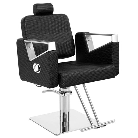 M-120B ALL PURPOSE CHAIRS SSW