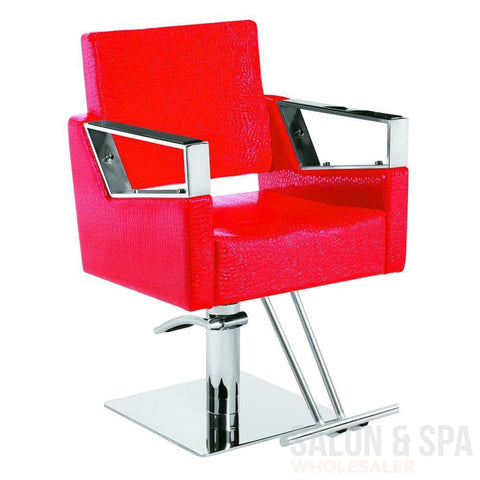 M-203 STYLING CHAIRS Salon and Spa wholesalers
