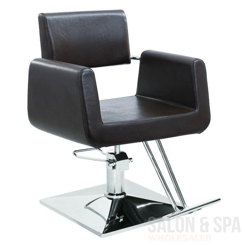 M-220 STYLING CHAIRS Salon and Spa wholesalers
