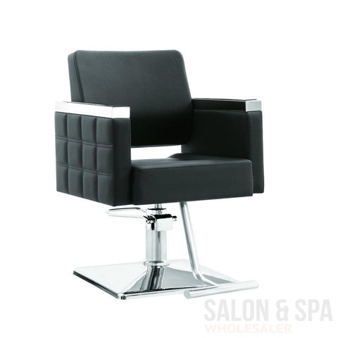 M-2201 STYLING CHAIRS Salon and Spa wholesalers