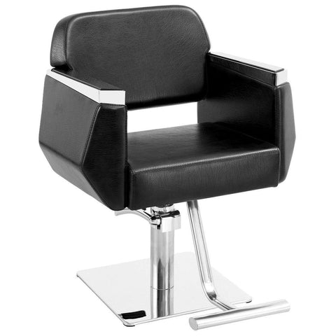 M-2205 STYLING CHAIRS SSW