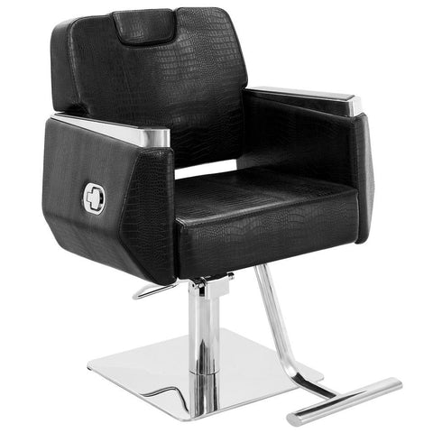 M-2205A ALL PURPOSE CHAIRS SSW