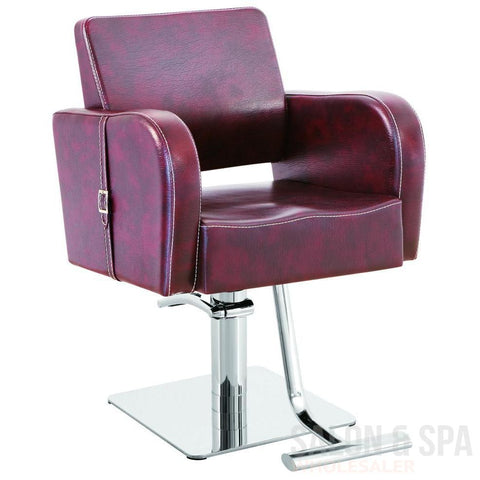 M-2209 STYLING CHAIRS Salon and Spa wholesalers