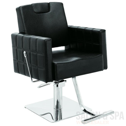 M-2210A ALL PURPOSE CHAIRS Salon & Spa Wholesaler
