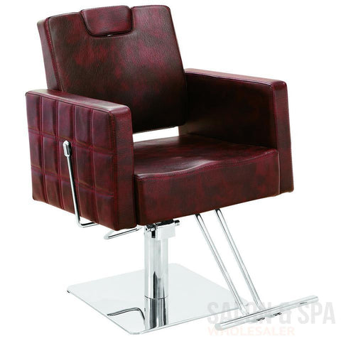 M-2213A ALL PURPOSE CHAIRS Salon & Spa Wholesaler