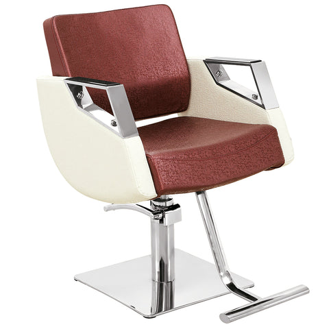 M-2216 STYLING CHAIRS SSW