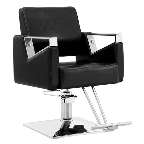 M-2221 STYLING CHAIRS SSW