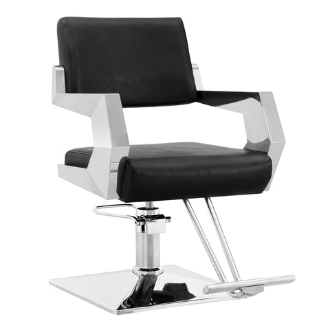 M-2235 | Styling Chair STYLING CHAIRS SSW