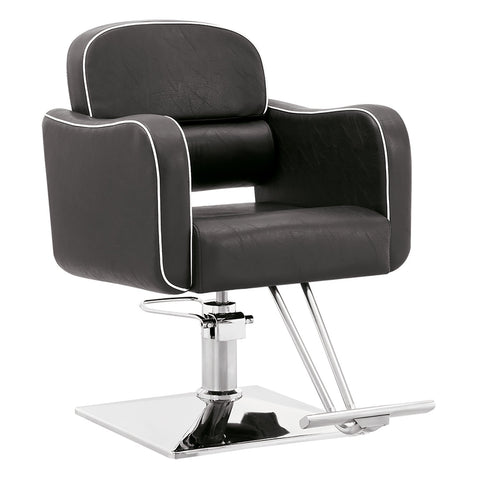 M-2240 STYLING CHAIRS SSW
