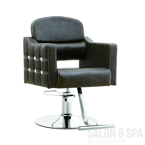 M-2241 STYLING CHAIRS Salon and Spa wholesalers