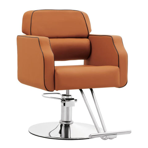 M-2248 STYLING CHAIRS SSW