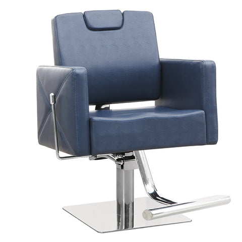 M-2258 | All Purpose Chair ALL PURPOSE CHAIRS SSW