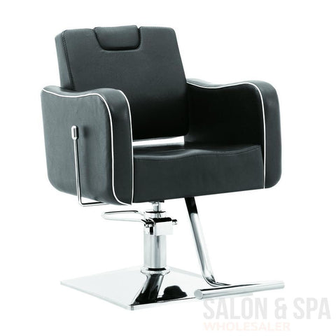 M-2259 ALL PURPOSE CHAIRS Salon & Spa Wholesaler