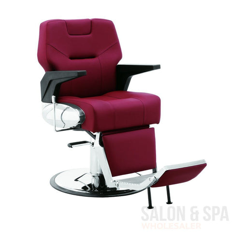 M-2264 Barber Chairs Salon and Spa wholesalers